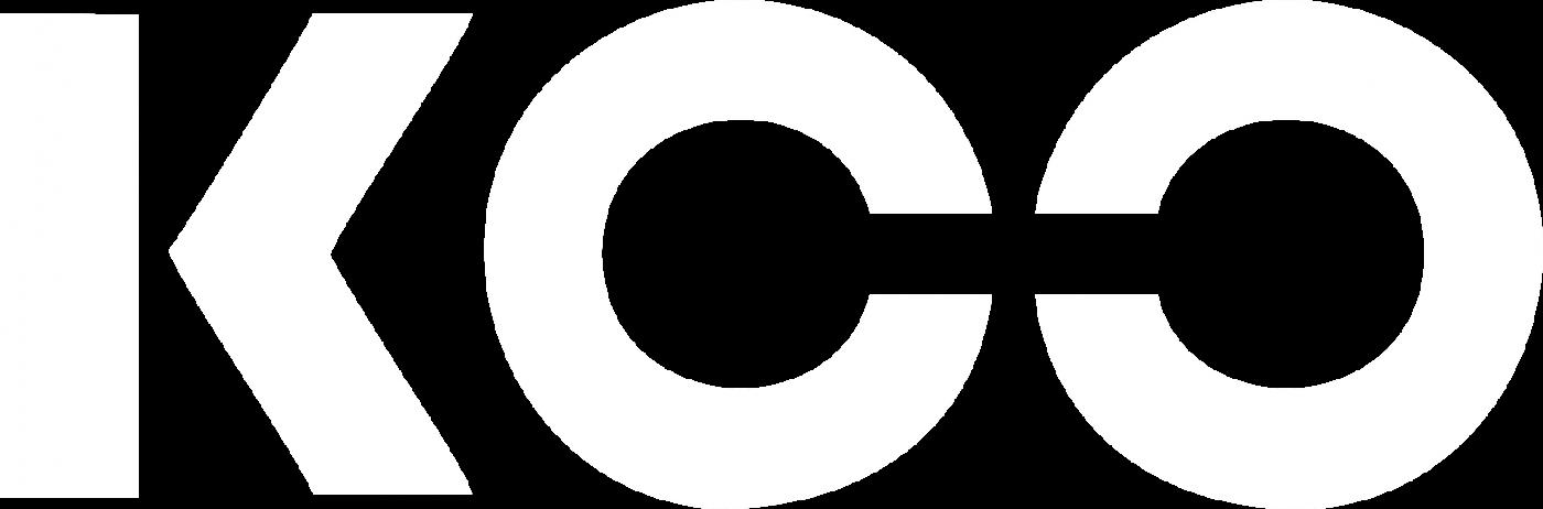 Koo-Logo-white
