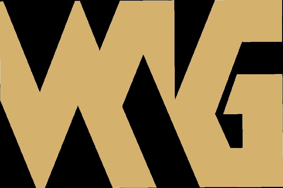 WKG logo
