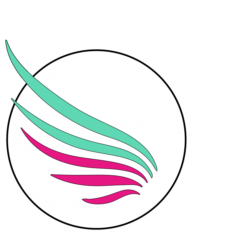 Internationelle logo