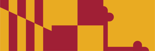 GFNS Maryland