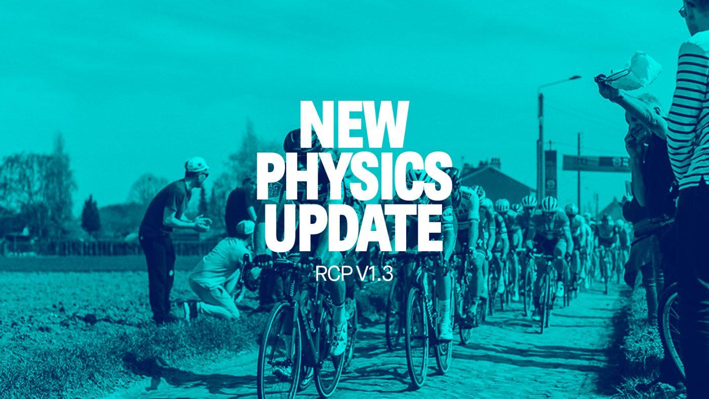 Spinning Bike Testsieger 2021