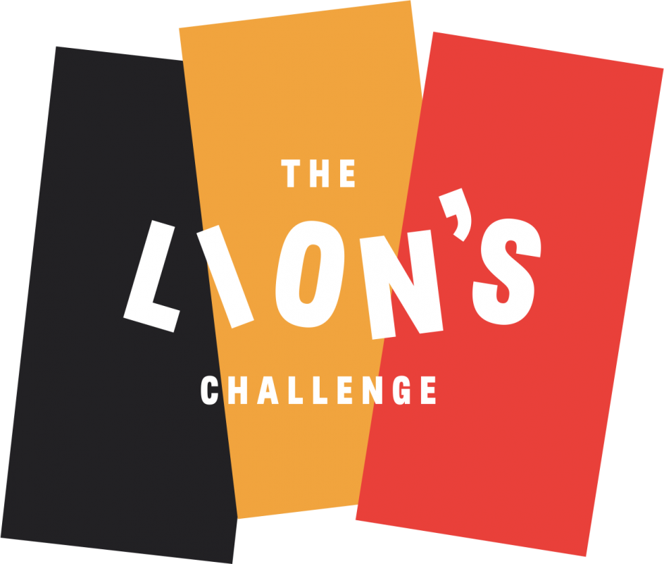 The Lions Challenge